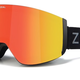 ZEAL OPTICS ZEAL OPTICS HATCHET MIRROR GOGGLE