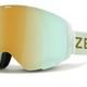ZEAL OPTICS ZEAL OPTICS PORTAL MIRROR GOGGLE