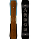 ARBOR ARBOR M'S WESTMARK CAMBER SNOWBOARD