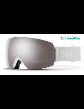 SMITH SMITH I/O MAG CHROMAPOP GOGGLE