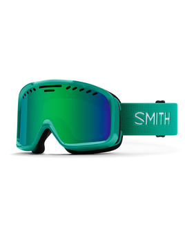 SMITH SMITH PROJECT GOGGLE