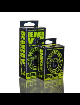 BEAVERWAX BEAVERWAX 95G DAMFAST WAX