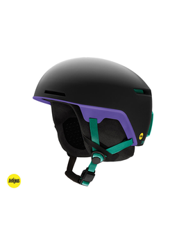 SMITH SMITH CODE MIPS HELMET