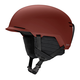 SMITH SMITH SCOUT HELMET