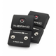 THERMIC Therm-ic S-Pack 1200 PowerSock Batteries
