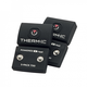 THERMIC THERM-IC S-PACK 700 POWERSOCK BATTERIES