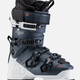 K2 K2 W'S ANTHEM 100 MV HEAT WALK SKI BOOT