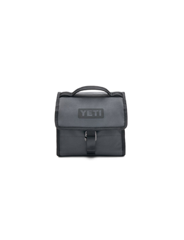 YETI YETI DAYTRIP LUNCH BAG