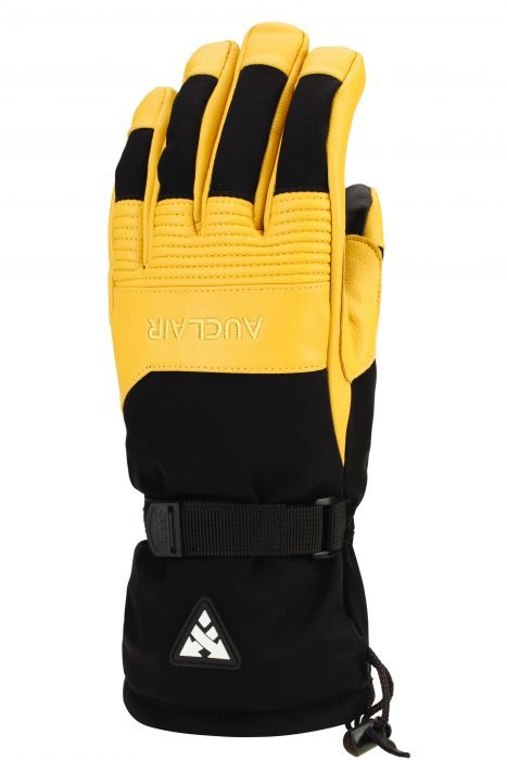 AUCLAIR AUCLAIR M'S TRAVERSE GLOVE