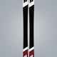 K2 K2 W'S MINDBENDER 106C ALLIANCE SKI