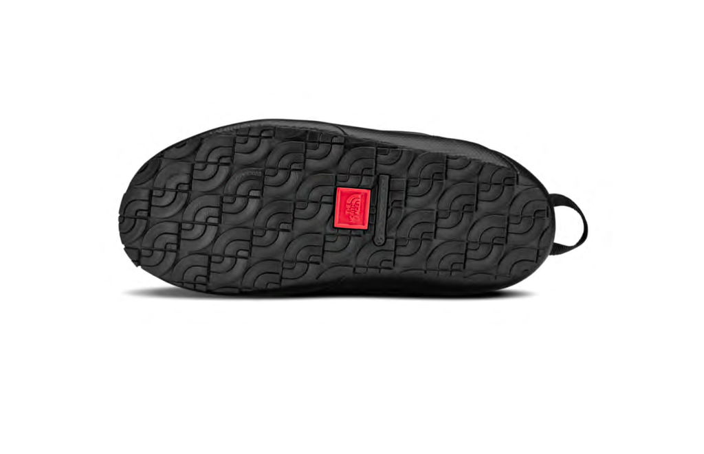 THE NORTH FACE THE NORTH FACE W'S THERMOBALL TRACTION MULE SLIPPER