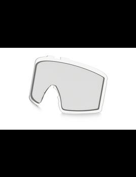 Oakley Oakley Line Miner Lens (Clear)