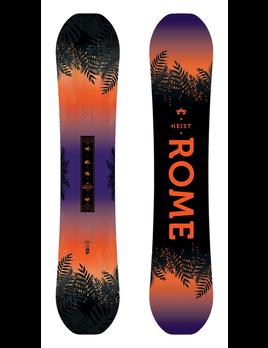 ROME ROME W'S HEIST SNOWBOARD