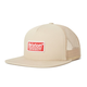BRIXTON BRIXTON PALMER MESH CAP