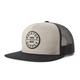 BRIXTON BRIXTON OATH III MESH CAP