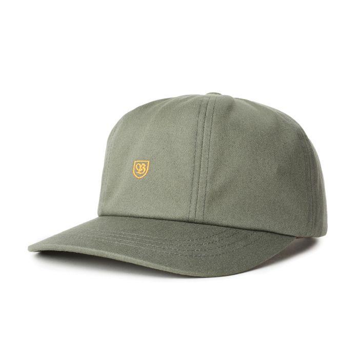 BRIXTON Brixton B-Shield III Cap