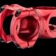 RACEFACE RACEFACE TURBINE R 35mm STEM