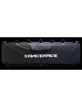 RACEFACE RaceFace Tailgate Pad