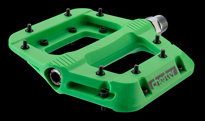 RACEFACE RACEFACE CHESTER PEDAL