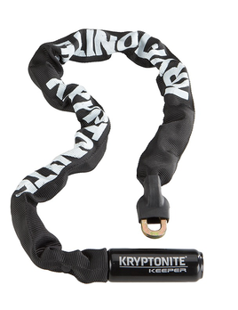 KRYPTONITE Kryptonite Keeper 785 Integrated Chain Lock
