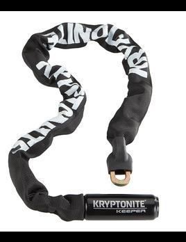 Kryptonite Kryptonite Keeper 785 Integrated Chain Lock
