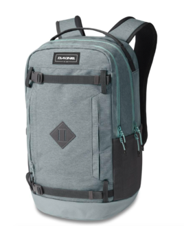DAKINE Dakine Urban Mission 23L Backpack