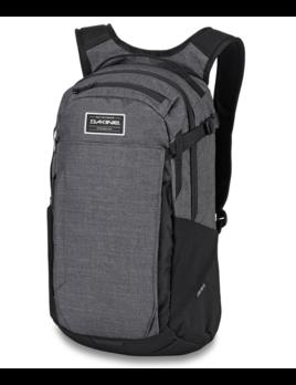 DAKINE Dakine Canyon 20L Backpack