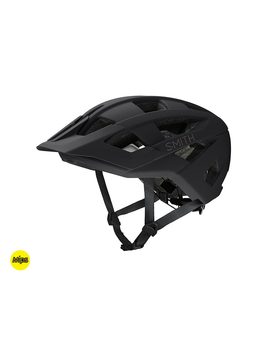 SMITH Smith Venture MIPS Helmet