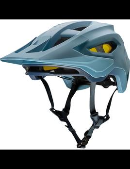 FOX Fox Speedframe MIPS Wurd Helmet