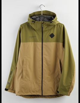 BURTON Burton M's Gore Packrite Jacket