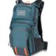 DAKINE Dakine Drafter 14L Bike Hydration Backpack