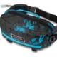 DAKINE Dakine Hot Laps 5L Bike Waist Bag