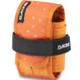 DAKINE Dakine Hot Laps Gripper Bike Bag