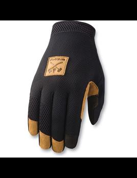 DAKINE Dakine Covert Bike Glove