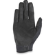 DAKINE Dakine Covert Bike Glove