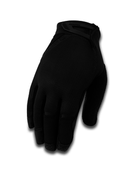DAKINE Dakine Boundary Bike Glove