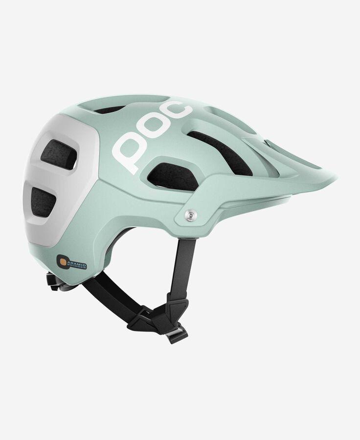 POC POC Tectal Race Spin Helmet