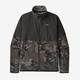 PATAGONIA Patagonia M's Better Sweater Shelled Jacket
