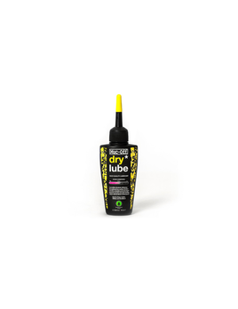 Muc-Off Muc-Off Dry Chain Lube 50mL