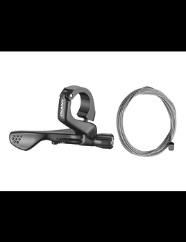 GIANT Giant Contact Switch SL Seatpost 1x Lever + Cable Set
