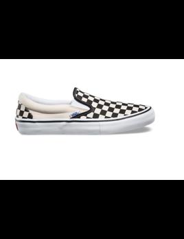 VANS Vans Men's Slip On Pro Shoe