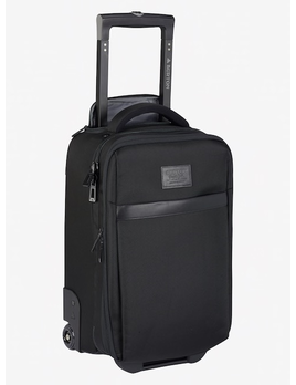 Burton Burton Wheelie Flyer Carry-On Travel Bag