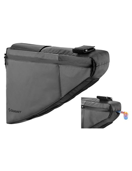 Giant Giant Scout Frame Bag
