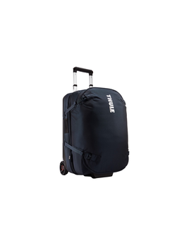 THULE THULE SUBTERRA 3-IN-1  56L LUGGAGE