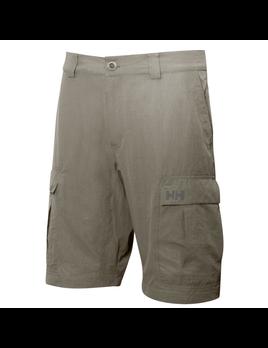 Helly Hansen Helly Hansen Men's QD Cargo Shorts