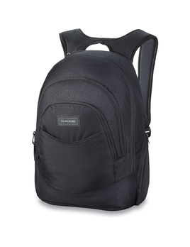 Dakine Dakine Women's Prom 25L Backpack