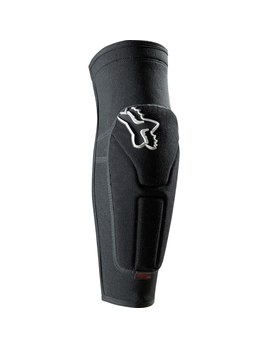 Fox Fox Launch Enduro Elbow Pad