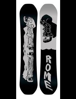 Rome Rome Men's Artifact Snowboard (2019)