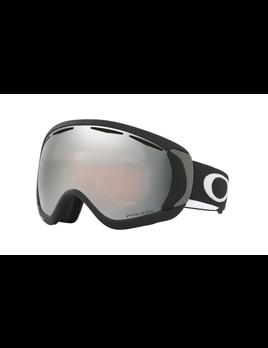 Oakley Oakley Canopy Snow Goggle