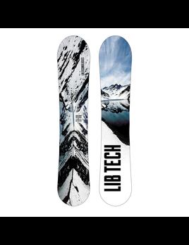 Lib Tech Lib Tech Men's Cold Brew Snowboard (2019)